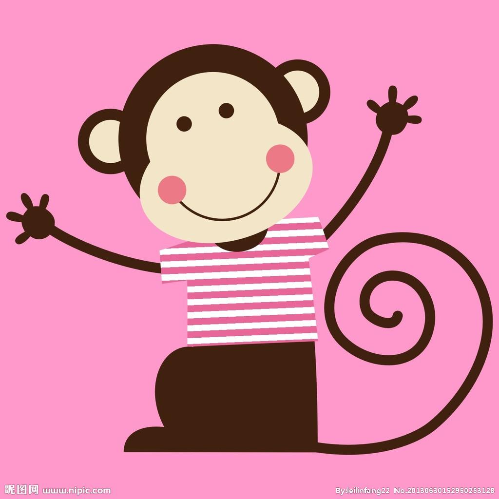 分享到:   晚上做梦梦见萌萌哒的猴子是什么预兆呢?有什么含义呢?
