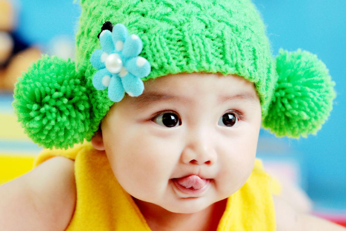 宝宝 壁纸 儿童 孩子 小孩 婴儿 1200_800