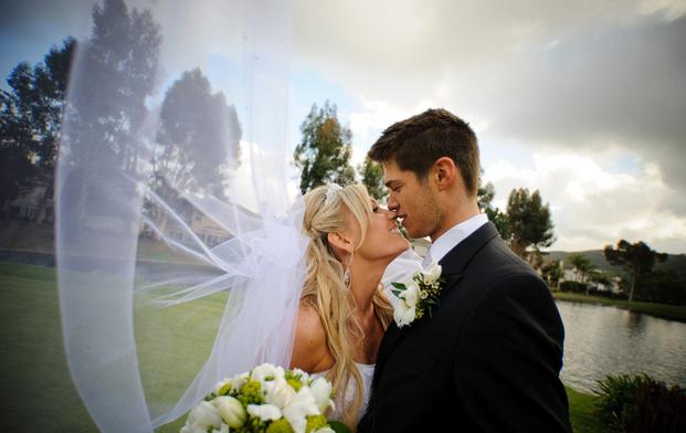 2015年4月适合结婚的吉日 4月哪天结婚好